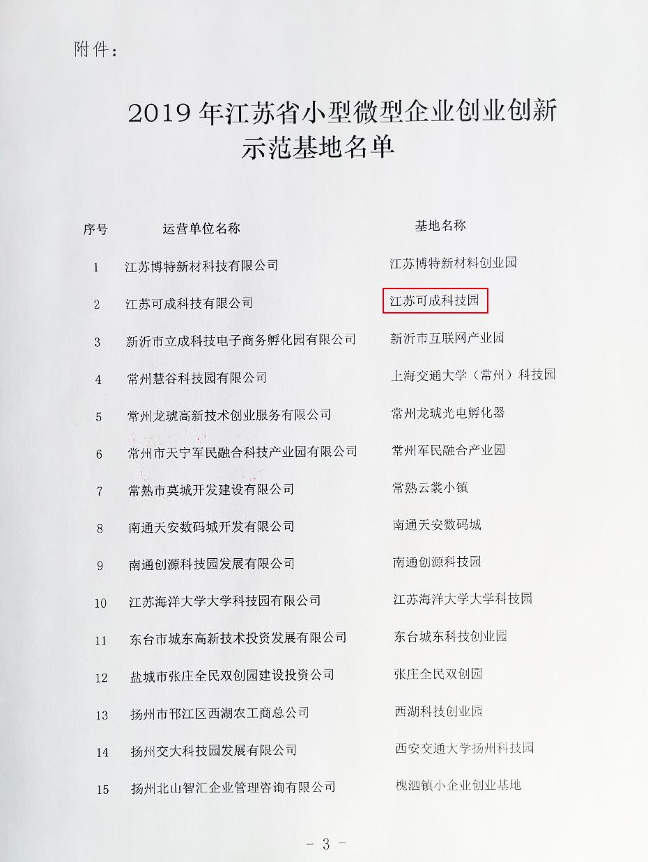 2019江苏省双创基地名单-3.jpg